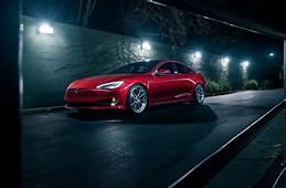 Tesla Roadster Model S Dubbed As Future Collectibles By