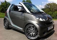 smart 451 smart 451 cabrio nachr 252 sten elektr