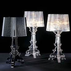 Le Bourgie Kartell Bourgie De Kartell Connox
