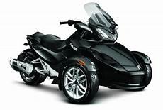 moto 3 roue pr 233 sentation du scooter 3 roues moto 3 roues can am