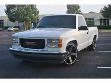 books about how cars work 1997 gmc 1500 auto manual 1997 gmc 1500 for sale classiccars com cc 936160