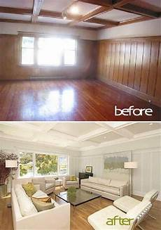 Decorating Ideas Painting Wood Paneling painted wood panelling ought knot in 2019 wood