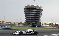 formel 1 bahrain rights groups to f1 cancel the race if you can t