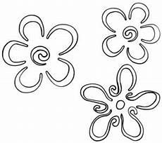 Malvorlagen Blumen Malvorlagen Blumen Kostenlose Ausmalbilder Mytoys