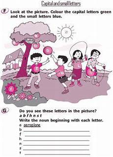 pictorial composition worksheets 22726 picture composition worksheets for kindergarten search hardik bhasin