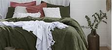 duvet covers nz buy duvet covers cushions online at