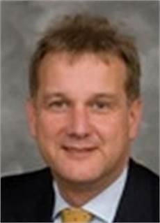 christian storch executive bio compensation history