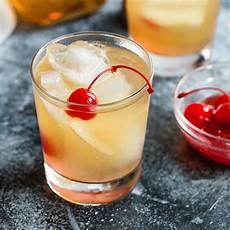 whiskey sour cocktail recipe culinary hill