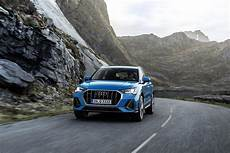 audi q3 2015 breaking audi tt rs with ego x exhaust and intake