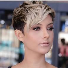 10 feminine pixie haircuts ideas for short pixie hairstyles 2020