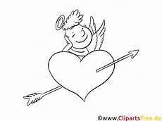 Valentinstag Malvorlagen Zum Ausdrucken Mit Herz Bild Zum Ausmalen Und Ausdrucken