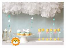 baby bathroom ideas it s written on the wall baby shower treats favors cakes and decorations so much