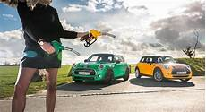 essence ou diesel 2016 achat voiture essence ou diesel auto moto magazine