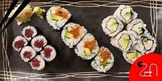 ingrassare il sedere il sushi fa ingrassare zenfusion