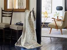 tendaggi bari tessuti e tendaggi fabrics and curtains fuiano