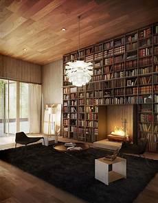 Eigene Bibliothek Zu Hause - florian s k 252 blbeck storage bibliothek zuhause