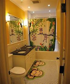 children bathroom ideas 23 bathroom design ideas to brighten up your home