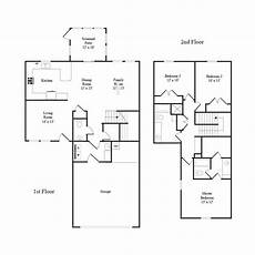 c lejeune base housing floor plans onslow floorplans heroes manor lincoln military housing