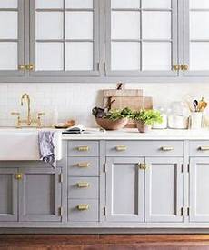 Kitchen Cabinet Knobs Trends 2015 by Hardware