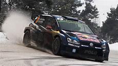 de rallye wrc rallye monte carlo 2015 highlights hd