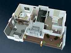 3 best house designs 30 40 housedesignsme house designs