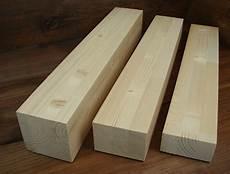 was ist leimholz 10x brettschichtholz leimholz fichte 480 mm holz