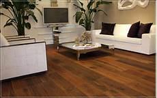 34 Tile Floor Designs For Living Rooms Modern Floor Tiles