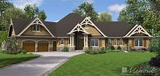 house plans mascord craftsman house plan 1248a the bishop 2801 sqft 4 beds