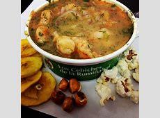 camarones guayaquil_image