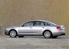 free auto repair manuals 2008 audi a6 security system audi a6 c6 quattro 2008 2010 service manual pdf