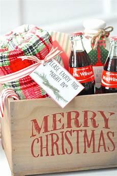 Geschenkideen Zu Weihnachten - kara s ideas gift idea giveaway
