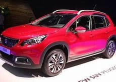 Cote Argus Peugeot Cote Automobile Gratuite