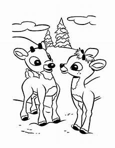 kostenlose ausmalbilder tiere 20 malvorlagen zum ausdrucken