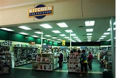 kitchen collections store kitchen collection cranberry mall