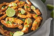 cajun chicken strips recipe food com