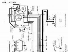 1995 1999 Yamaha Outboard Motor Service Manual Cdsrv 0b 10