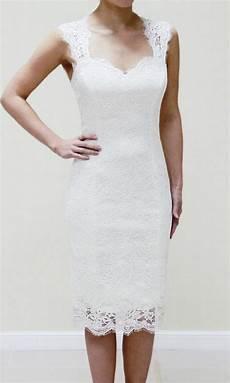 robe pour mariage civil chic robe de mariage civil en 60 images tendances 2016 2017