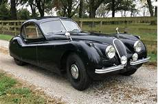 jaguar xk120 coupe 1952 jaguar xk120 fixed coupe project for sale on bat auctions sold for 50 000 on may 21