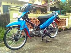 R New Modif by R New Modifikasi Drag Thecitycyclist