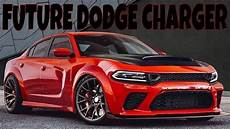 2020 dodge charger pack widebody a 2020 dodge charger widebody i would buy it now