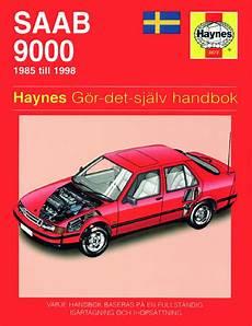 purchase saab 9000 1985 1998 service and repair manual pdf file motorcycle in vilnius saab 9000 1985 1998 haynes repair manual svenske utgava haynes publishing