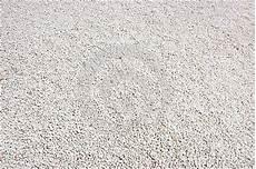 costo ghiaia ghiaia per giardini frusta per impastare cemento