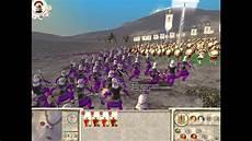 seconda persiana battaglia termopili seconda carica persiana