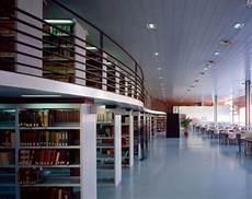 libreria di roma biblioteca nazionale centrale di roma rome 2019 all