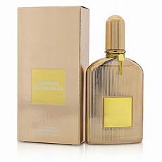 tom ford new zealand orchid soleil edp spray by tom ford