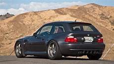 bmw z3 coupe bmw z3 m coupe tribute featuring bimmerfest and minicorsa
