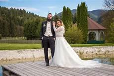 Will Hochzeit - heiraten am dienstl gut
