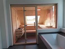 sauna bei erkältung ja oder nein saunaoase24 ch