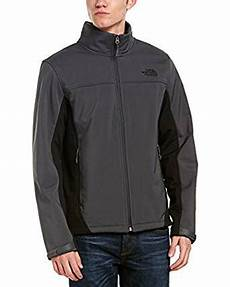 the s apex chromium thermal jacket the sports outdoors