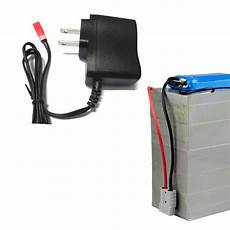 96v Lithium Lifepo4 Battery Pack Electric Bicycle 26s